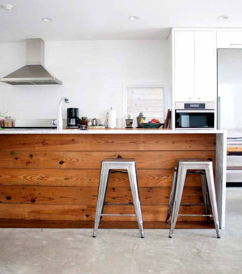 Cucina_moderna_bianca_legno